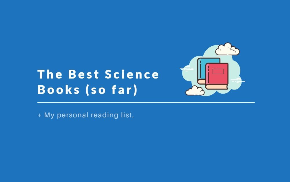 best-science-books